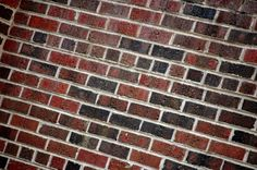 Just Another Brick by ~photosmographic