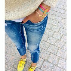 borboleta.co #onlineshop #borboleta_official #love #jewelry #bracelets #borboleta #summer #bracelet