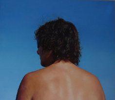 Douglas Udell Gallery ~ Corinne Groeneveld-Wing