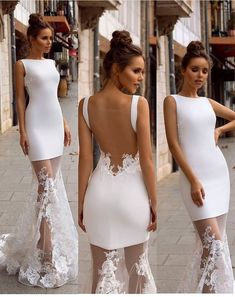 O Neck Floor Length Backless White Lace mesh Dress SE – deevybuy Sexy Dresses, Evening Dresses, Fashion Dresses, Prom Dresses, Lace Mesh Dress, Queen Dress, The Dress, Dress Skirt, Dress Brands