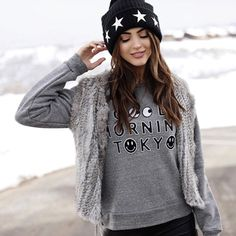 FORAY COLLECTIVE // #shopbyinfluencer, #instagramblogger, #bloggerstyle, #blogger, #stylish, #trendy, #fashionblogger, #influencer, #socialinfluencer, #outfits, #shop, #shopping, #fashiontrends, #fashion, #forwomen, #style, #tofollow, #inspiration, #foraycollective, #fur, #furvest, #winterfashion