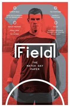Ireally like the cover with Bale standing head on in the background and the way the stories are laid out around him. Inside: The white space used on articles and then the page number on the top centre of the page.Use of pull quotes in square boxes throughout article