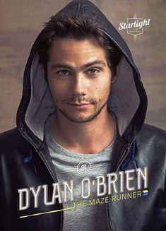 Oh mein Gott? Dylan O'brien Maze Runner, Maze Runner Cast, Stiles, Dylan O Brain, Stilinski 24, Hottest Guy Ever, Dylan Sprayberry, Teen Wolf Dylan, O Brian
