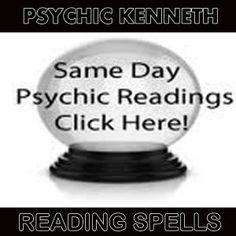 Celebrity Psychic Medium Readings, Call / WhatsApp What Are Love Spells? Spiritual Healer, Spiritual Guidance, Spiritual Medium, Reiki Healer, Windsor, Psychic Love Reading, Phone Psychic, Spells That Really Work, Revenge Spells