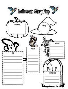 imaginative writing the elements of craft pdf