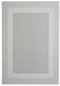 Adria från Interiören Carpets - Inomhusmatta och utomhusmatta i 100 % polypropylen. Carpets, Farmhouse Rugs, Rugs