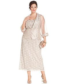 1157e91c8e0a4 Macy s Mother of the Bride Dresses Plus Size Plus Size Dresses dressesss