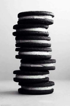 Oreo, our favorite cookies (StoresConnect. Offically my new wallpaper on my phone Oreo Trifle, Oreo Milkshake, Oreo Dessert, Oreo Cheesecake, Oreo Cupcakes, Oreo Cookies, 21 Day Fix, Peanut Butter Cups, Oreo Bars