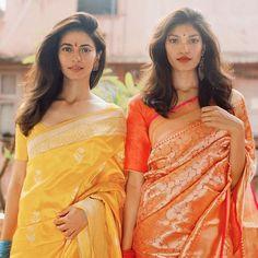Collection by @bageechabanaras   #bollywood #style #fashion #beauty #bollywoodstyle #bollywoodfashion #indianfashion #celebstyle #instastyle #instastyle #celebrityfashion #afashionistasdiaries #collection #lookbook #bageechabanaras #bageecha