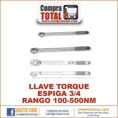 #CompraTotal - #HerramientaManualCostaRica EQUIPO CARGA PARA AIRE ACONDICIONADO