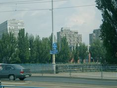 Wroclaw//Manhattan estate//Jadwiga…