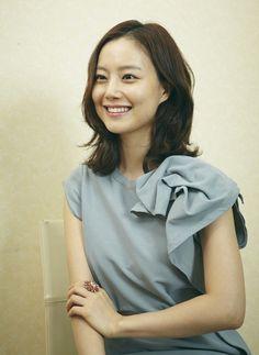 Korean Actresses, Actors & Actresses, Yong Pal, Lee Bo Young, Bridal Mask, Yoo Ah In, Joo Won, Moon Chae Won, Korean Wave