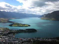 5 Things You Must Do in Queenstown, New Zealand - New Zealand - WorldNomads.com