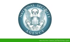 NSA Admits Analysts Used Its Databases to Spy on Lovers
