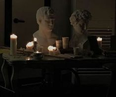 Image about aesthetic in dark academia🖤 by decadence Night Aesthetic, Brown Aesthetic, Aesthetic Grunge, Aesthetic People, Dark Feeds, Capricorn Moon, Dark Paradise, The Secret History, Vaporwave