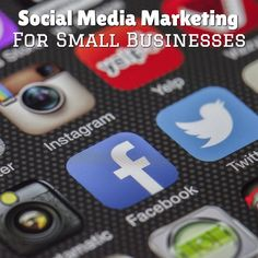 Does Social Media Marketing Make an Impact on Small Businesses?: Small businesses may have small marketing budgets, but this does not have to decrease advertising. Social media is a cost-effective way to make an impact on your bottom line. Consider these four ways social media marketing impacts small businesses. In This Post: Increased Visibility Social media is an affordable and effective way to increase your small business' visibility. By marketing on social media, you can target specific…