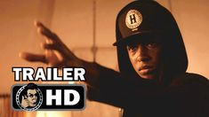 awesome Watch SLEIGHT - Official Trailer (2017) Magic Thriller Movie HD