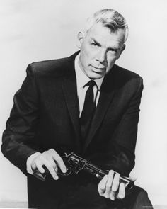 Lee Marvin People Photo - 20 x 25 cm Old Hollywood Stars, Hollywood Actor, Classic Hollywood, Lee Marvin, Crime Film, Marvin The Martian, Old Movie Stars, Popular People, Tough Guy