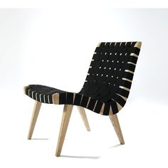 You'll love the The Jens Lounge Chair at AllModern - With Great Deals on modern Living products and Free Shipping on most stuff, even the big stuff.