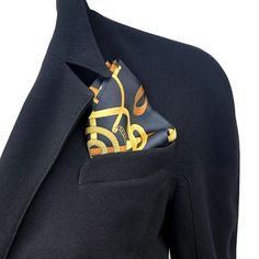 Just in Latest HERMÈS© Scarves, Shawls, Ties, Ready-to-Wear and more... Hermes Men, Ascot, Michael Jackson, Shawls, Ready To Wear, Ties, Scarves, Places, How To Wear