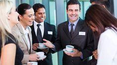起業家やIT業界の人が「コーヒー」を好きな5つの理由   ライフハッカー[日本版]