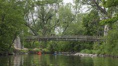 11 EDaniel_Hoyt Pk Bridge (1)