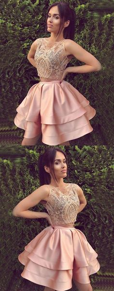 cute dresses for dances 50+ best outfits #dress