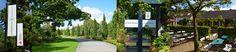 arboretum kalmthout - de greefshoeve Sidewalk, Side Walkway, Walkway, Walkways, Pavement