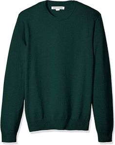 40 Easy Last Minute Costume Ideas for College Students- Simply Allison Men's V Neck Sweaters, Boys Sweaters, Pullover Sweaters, Crewneck Sweater, Oversized Fashion, Easy Last Minute Costumes, Mens Essentials, Amazon Essentials, Christmas Sweater Dress