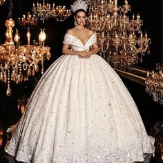 Here's the inspiration for my last that I posted. This dramatic and regal is a show stopper. Extravagant Wedding Dresses, Civil Wedding Dresses, Cute Wedding Dress, Luxury Wedding Dress, Dream Wedding Dresses, Formal Dresses, Beautiful Evening Gowns, Beautiful Wedding Gowns, Beautiful Dresses