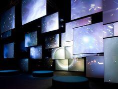 프로젝터/입체디스플레이 Foscarini – Lampade Illuminazione Lighting Design