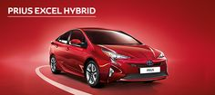 New & Used Toyota cars for sale - used cars, Toyota genuine parts and service available from Farmer and Carlisle Group in Leicester and Loughborough Toyota Cars, Toyota Prius, Toyota Dealers, Used Toyota, Car Deals, Carlisle, Leicester, Cars For Sale, Farmer