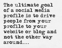 Social Media tip of the day! (http://pinstamatic.com)