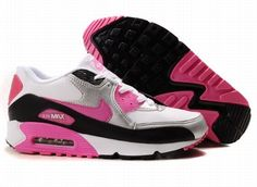 $49 for Nike Air Max 90 Women Shoes. Buy Now! http://hellodealpretty.com/Nike-Air-Max-90-Woman-015-productview-113844.html #Nike #Air_Max #Women_Shoes