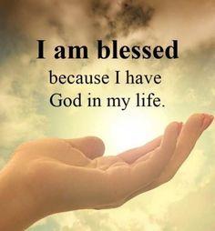 God Prayer, Prayer Quotes, Bible Verses Quotes, Faith Quotes, Wisdom Quotes, True Quotes, Scriptures, Motivational Quotes, Religious Quotes