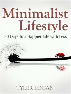 minimalism essential essays Minimalism minimalism essential essays joshua fields millburn and ryan nicodemus also by the minimalists minimalism: live a meaningful life also by joshua.