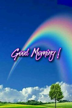 Good morning images for love Good Morning Wishes Friends, Good Morning Sister, Good Morning Happy Sunday, Good Morning Cards, Good Morning Messages, Good Morning Greetings, Good Morning Good Night, Happy Wednesday, Very Good Morning Images