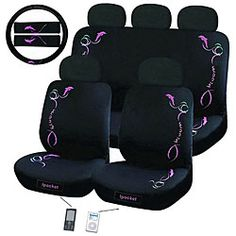Shop for Dolphin Universal Fit Seat Cover Set (Airbag-friendly). Golf Cart Seat Covers, Truck Seat Covers, Automotive Seat Covers, Princess Car, Jeep Sport, Morgan Cars, Car Trailer, Trailers, Customize Your Car