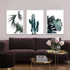 "{Printable} # 6 # ""jungle"" # to - Möbel Room Posters, Where The Heart Is, Home Living Room, Decoration, Printables, Diy, Furniture, Wordpress, Home Decor"