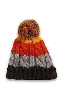 Esprit Caps & scarves at our Online Shop