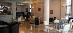 Hotel New Heaven Saranda Albania | Book Special Offers