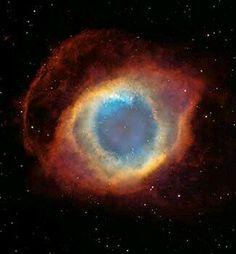 Eye God 7