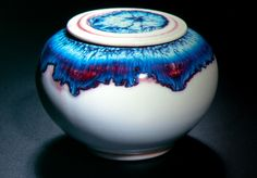 greg daly pottery | Wicked Wednesday WOW!! Kimi Masui - A Love Affair With Clay | A Love ...