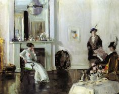 Google Image Result for http://upload.wikimedia.org/wikipedia/commons/3/34/Francis_Cadell_Afternoon_1913.jpg
