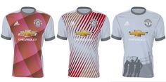 dba05b306a  soccer  jersey  design  apparel  sport  soccergame  soccerlife  training   coaching  EPL  MLS