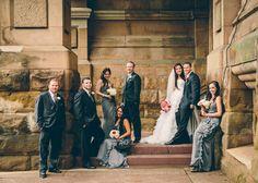 #Ottawa #wedding #photography