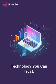 Technology you can trust. Trust, Technology, Club, Canning, Tech, Home Canning, Tecnologia, Conservation