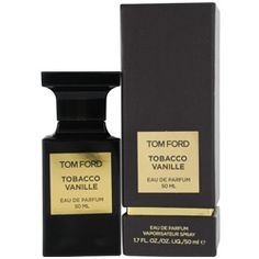 Eau de parfum spray oz design house: tom ford year introduced: 2007 fragrance notes: saffron, raspberry, thyme, olibanum, jasmine recommended use: casual Parfum Tom Ford, Tom Ford Perfume, Best Perfume For Men, Perfume Reviews, Tom Ford Men, Parfum Spray, Cologne, Health And Beauty, Tommy Hilfiger