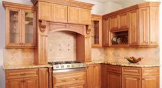 kitchen cupboard renovation ideas_54
