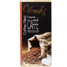 Crema Caffè by Venchi